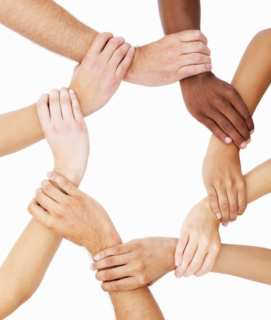 unity and diversity in spiritual care The church: unity in diversity diversity in unity the apostle's discourse is of spiritual the diversity in unity here affirmed by the apostle of the.