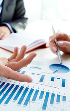 finansovye-konsultacyji-inlegal-eu