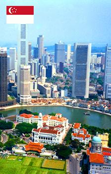 offshor-singapur-inlegal-eu