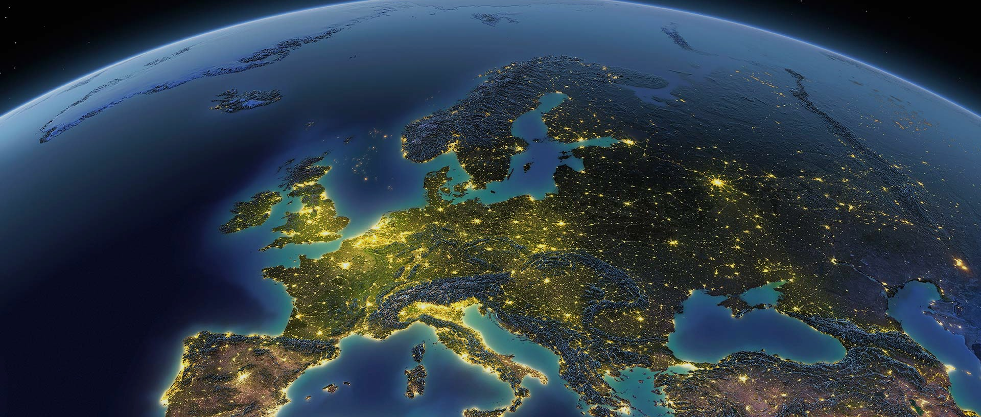 Вид на жительство в Европе-inlegal.eu