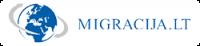 Migracijos_tarnyba