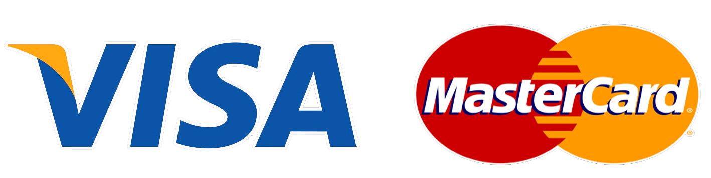 visa-and-mastercard-logo-26 • InLegal PRO