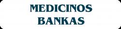 Medicinos Банк