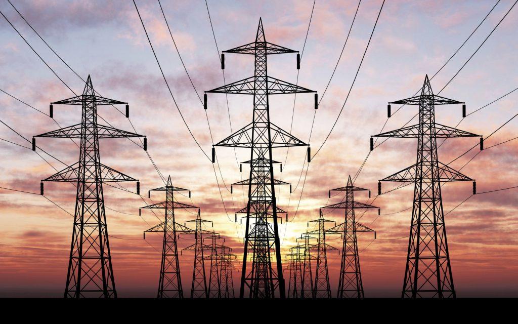 elektroenergetyczne