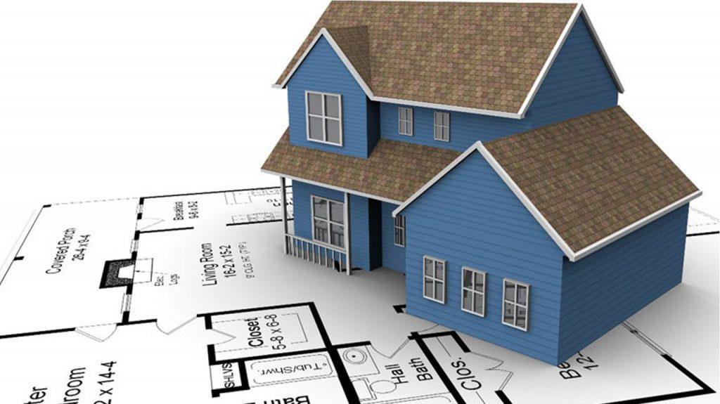 на рынке аренды жилья